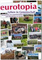 eurotopia Directory (German)