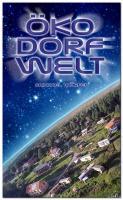 �ko Dorf Welt
