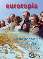 eurotopia 2009 German