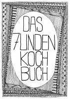 Sieben Linden Kochbuch